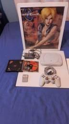 PlayStation 1 impecável CD original