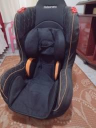 Cadeira Galzerano Transbaby
