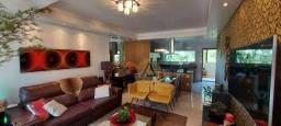 Excelente casa com 03 quartos no Vale Encantado/Macaé-Rj