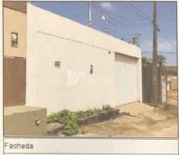 Casa à venda com 2 dormitórios em Jaguarema, São josé de ribamar cod:440a6c1a939