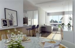 Apartamento à venda com 2 dormitórios em Santana, Porto alegre cod:177167