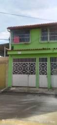 Vendo casa em Itabuna