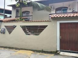 Vendo casa em Garatucaia (Recanto) Angra dos Reis 3 quartos Pertinho da praia