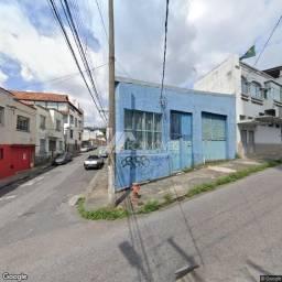 Apartamento à venda em Floresta, Belo horizonte cod:0c468c99e28