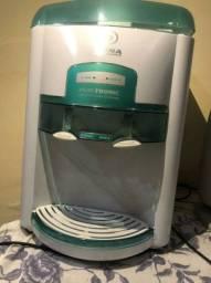 Purificador de água resfriado Pa335 Latina