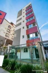 Apartamento à venda com 1 dormitórios em Auxiliadora, Porto alegre cod:225654