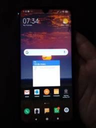 Xiaomi Redimi Note 7