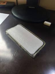 Capa para celular - Xiaomi Redmi note 4