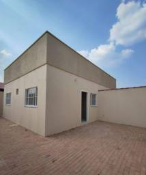 Título do anúncio: Casa com 2 dormitórios para alugar, 30 m² por R$ 1.300,00/mês - Floresta Sul - Rio Branco/