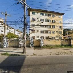 Apartamento à venda em Senador vasconcelos, Rio de janeiro cod:91e84b6b588