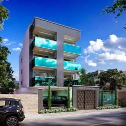 Apartamento à venda com 3 dormitórios em Bethânia, Ipatinga cod:1557