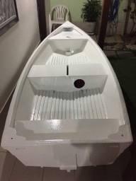 Barco/veleiro Argie 10