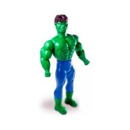 Boneco x neon maralex hulk