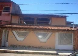 Vendo casa 3Q