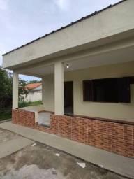 Casa 2Qts Próximo ao Centro de Maricá