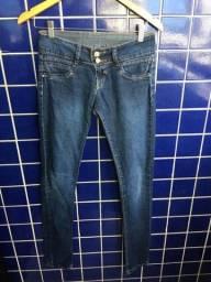 Calça jeans - TAM 36