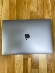 MacBook Air / 13.3 Space Gray/i5/1.1Ghz/8GB/512GB SSD
