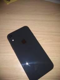 iphone Xr, 64gb na garantia PARA SAIR RÁPIDO