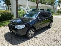 Fiat Palio Economy 2014 COMPLETO