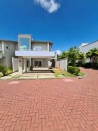 Oportunidade de casa em condomínio fechado - Marbela, Eusébio-CE