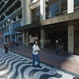 Apartamento à venda em Centro historico, Porto alegre cod:18a8cc30a0d