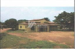 Casa à venda com 3 dormitórios em Vila viana, Formosa da serra negra cod:d01d1817e2f