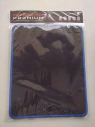 Mouse Pad Premium