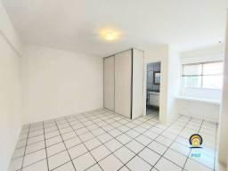TG. Amplo Apartamento 5 quartos em Boa Viagem, 5 suítes, 300m²