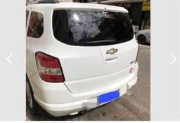 Carro Chevrolet Spin