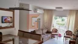 Apartamento à venda com 3 dormitórios em Valparaiso, Petrópolis cod:2116