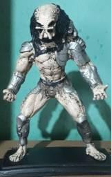Estatueta do Predador