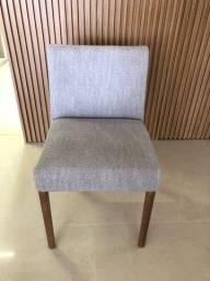 Venda - Cadeiras de Jantar - Prima Linea