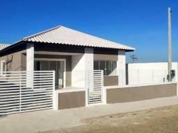 Título do anúncio: Casa Linda Ponta Da Fruta / Rodrigo *