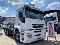 Caminhão truck