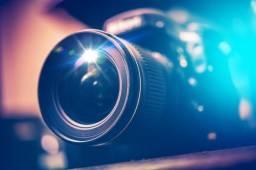 .: Fotografos Profissionais :.