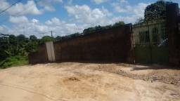 Vende-se Casa com Terreno em Camaragibe
