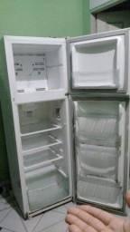 Ema geladeira