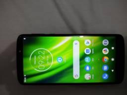 Celular Motorola Moto G6 Play (Usado)