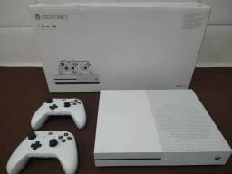 XboxOne 1Tb