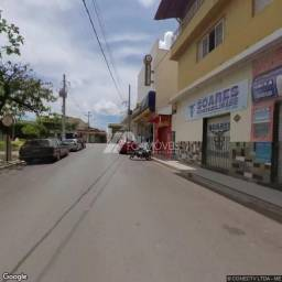 Casa à venda com 2 dormitórios em Varzea da palma, Várzea da palma cod:7471b5f2af0