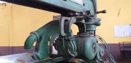 Máquina Serra mármore