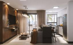 Vendo apartamento no Altiplano com ótimo custo benefício