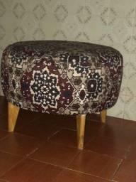 Puff- poltrona- Sofa
