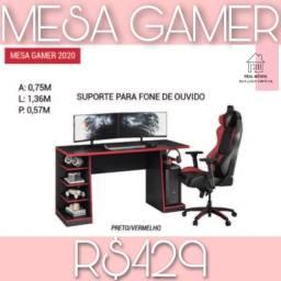Mesa gamer mesa gamer mesa mesa mesa mesaaaaapooin