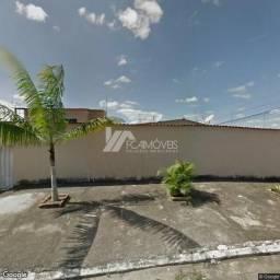 Casa à venda com 2 dormitórios cod:448d05aece1