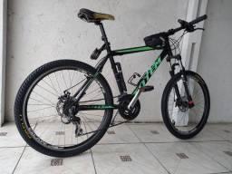 Bicicleta MTB Totem
