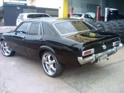 Maverick 1975