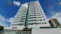 Apartamento Alto Padrão Mauricio de Nassau
