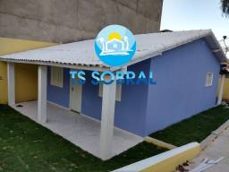 TSI-Casa para Venda, Saquarema / RJ, bairro Rio da Areia