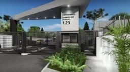 Terreno à venda em condomínio fechado, 1104 m² - Almirante Tamandaré/PR